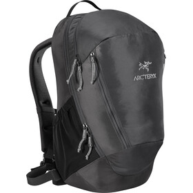 Arc'teryx Mantis 26L Backpack black